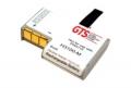 Batería de repuesto H3100-M GTS para escáneres Zebra PDT3100 Series