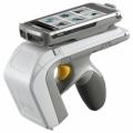 RFD8500-1000100-EU Zebra RFD8500 lector de mano