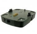 94ACC0079 - Módulo de comunicación Ethernet para base de carga de arranque único Datalogic
