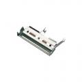 1-040082-900 - Cabezal de impresión de repuesto Honeywell PX4i