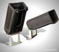 8004-M-SVM-R  269/5000 Funda diseñada para terminales de silla de ruedas Zebra MC9X - Quass