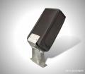 8019-M-SVM-R Holster para terminales de sillas de ruedas MC3190 - Quass
