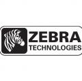 CBL-DC-388A1-01 Cable de alimentación Zebra
