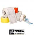 3005281-T - Zebra Z-Perform 1000D, rollo de etiquetas, papel térmico, 101,6x152,4 mm