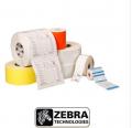 Etiquetas térmicas ZEBRA Z-Select 2000D blanco 50,8 x 38,1 mm - 3003060
