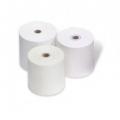 55080-70809 - Rollo de recibo, papel térmico, 80 mm