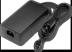 C32C825341 - Fuente de alimentación EPSON 240V