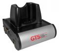 HCH-3010E-CHG - GTS Estación de carga simple para MC30 / 31/3200