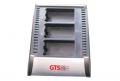 Cargador de batería HCH-3003-CHG - GTS 3 para MC3000 / 3100