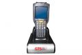 HCH-3010-CHG - GTS Estación de carga individual para MC30 / 31/3200