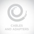CBA-U21-S07ZAR - Cable USB Zebra blindado