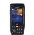 OX110N-W2CVAS-HF