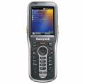6110GPB1132E0H - Honeywell Scanning & Mobility Dolphin 6110