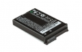 BAT-EXTENDED-02 - Honeywell Scanning & Mobility Batería ampliada (Li-ion, 3.7V, 3340 mAh)