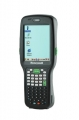 6500EP11211E0H - Honeywell Scanning & Mobility device Dolphin 6500