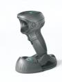 DS9808-LR20007CRWR - Escáner de presentación Zebra DS9808
