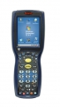 MX7L1B1B1A0ET4D - Honeywell Scanning & Mobility Tecton CS device
