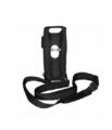 MX7A414CASEHDL - Honeywell Scanning & Mobility Cover para el dispositivo