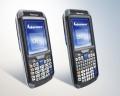 CN70ES7KD02W1R00 - Honeywell Scanning & Mobility device CN70