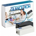 JC-1290M6U-21 - Glancetron 1290, multi-IF, negro