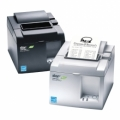 39464990 - Impresora de recibos Star TSP143III LAN