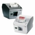 39442310 - Impresora de recibos Star TSP743DII-24