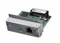 39607820 - Interfaz USB Star
