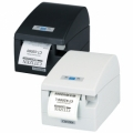 CTS2000USBBK - Impresora de recibos Citizen CT-S2000,