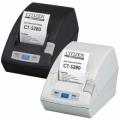 CTS280RSEBK - Impresora de etiquetas Citizen CT-S280