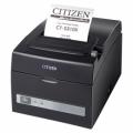 CTS310IIEBK - Impresora de recibos Citizen CT-S310II