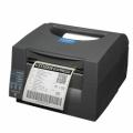 1000815 - Impresora de etiquetas Citizen CL-S521