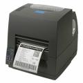 1000817PAR - Impresora de etiquetas Citizen CL-S621