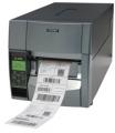 2000414 - Interfaz Ethernet Citizen Ethernet, premium