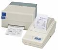 CBM91040RF2A - Impresora de recibos Citizen CBM-910II