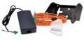 RBP-GM40 - Paquete de batería Datalogic