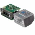 GFS4470 - Escáner Datalogic Gryphon GFS4400