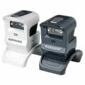 GPS4421-BKK1B: escáner de presentador Datalogic Gryphon GPS4421