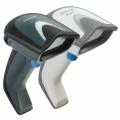 GD4130-BKK1 - Escáner Datalogic Gryphon I GD4130 (Set)