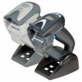 GM4100-BK-433 - Escáner Datalogic Gryphon I GM4100
