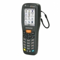 944250011 - dispositivo Datalogic Memor X3
