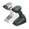 QBT2131-BK-BTK1 - Escáner Datalogic QuickScan IQBT2131 (Set)