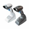 QBT2430-BK - Escáner Datalogic QuickScan Mobile QBT2430 (Kit)