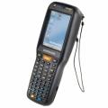 942400011 - Dispositivo Datalogic Skorpio X3