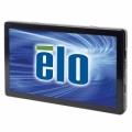 E326202 - Elo 3243L