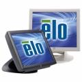 E571601 - Fuente de alimentación externa Elo